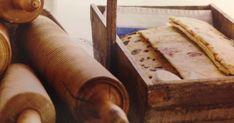 Jakten på den perfekte lefsa Bread, Baking, Food, Brot, Bakken, Essen, Meals, Breads, Backen