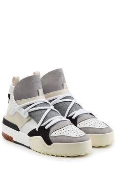 b75b6627b06ded ADIDAS ORIGINALS BY ALEXANDER WANG .  adidasoriginalsbyalexanderwang  shoes    Adidas Casual Shoes