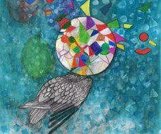 Θεατρική Παράσταση Fish, Pets, Painting, Animals, Animales, Animaux, Pisces, Painting Art, Paintings