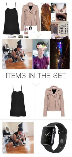 """""""Beep Beep"""" by aloha-alien on Polyvore featuring art"""