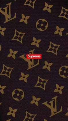 iPhone X Wallpaper 402579654185551367