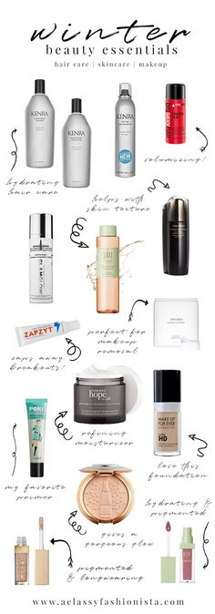 WINTER BEAUTY ESSENTIALS | A Classy Fashionista // Hair Care | Skincare | Makeup | Winter Routine | #ad | #lovezapzyt | #zapmyzit | #zapit | #PRIMPlovesZAPZYT | #ZAPZYT ⚡️ | @Primp | @Zapzyt | Shop Zapzyt Here >>> http://primp.in//mUYNL0iGV8