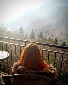 Penny In Wanderland: Ένα χαλαρό long weekend στο Καρπενήσι! Wanderland, Long Weekend, Greece, Long Hair Styles, Beauty, Greece Country, Long Hairstyle, Long Haircuts, Long Hair Cuts