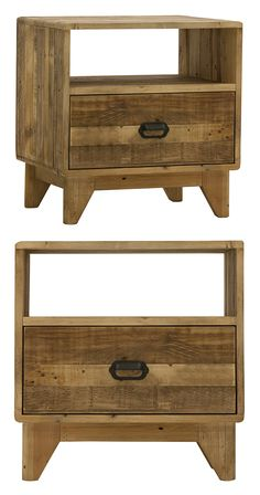Dot & Bo – Furniture and Décor for the Modern Lifestyle - wood design Wooden Pallet Projects, Wood Pallet Furniture, Diy Furniture Projects, Rustic Furniture, Wood Pallets, Modern Furniture, Furniture Design, Recycled Wood Furniture, Wood Design