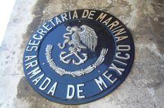 En torno a versiones sobre el supuesto secuestro de policías comunitarios, la Secretaría de Marina-Armada de México sugiere a la población que no se deje influenciar por publicaciones que buscan ...