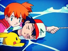 This is one of my favorite movies and one of my favorite Pokeshipping moments ❤ #Pokeshipping ❤ #PokeshippingDay ❤ #PokeshippingWeek ❤ #Day1OfPokeshippingWeek ❤ #Day1