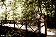 Aston Oaks Wedding Photography