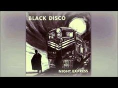 Black Disco - Night Express Jazz Composers, Disco Night, Soul Jazz, Old Video, Jazz Music, Musicals, Darth Vader, Movie Posters, Fictional Characters