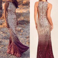 Lace Evening Dresses, Formal Dresses, Sparkly Bridesmaid Dress, Dress Silhouette, Wedding Party Dresses, Elegant Wedding, Hemline, Size Chart, Mermaid