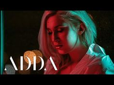 ADDA - Te-as Iubi   Videoclip Oficial - YouTube Love Life, Youtube, Movies, Movie Posters, Instagram, Video Clip, Musica, Films, Film Poster