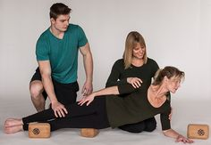 Block Therapy is a Therapy, Exercise and Meditation THERAPY As an Athletic Therapist, I am trained to treat both chronic and acute issues in the… The Cell, Back Pain, How To Remove, Therapy, Fitness Classes, Wellness, Exercise, Couple Photos, Health
