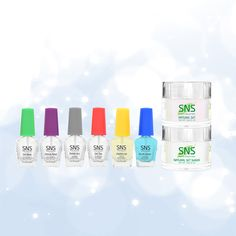 Shop our latest SNS Nails dip powder range at Diamond Nail Supplies. Buy online or visit us in-store. We are your one-stop store for all your SNS Nail products at cheap prices. Sns Nails, Nail Products, Nail Supply, Diamond Nails, Dip Powder, Range, Store, Stuff To Buy, Shopping