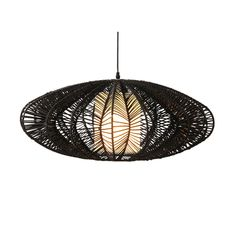 Fly suspension lamp - Pilma