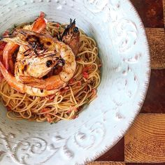 @firebakesg is one of our favorite neighborhood joints for #brunch.  Besides its awesome #breads the prawn #capellini is a must-have! - lifestyle ed @minyan.writes . . #igsg #igfood #instafood #instafood_sg #sgfood #sgfoodies #sgfoodie #sgfoodporn #foodsg #foodgram #foodporn #foodstagram #weekend #weekendvibes  via ELLE SINGAPORE MAGAZINE OFFICIAL INSTAGRAM - Fashion Campaigns  Haute Couture  Advertising  Editorial Photography  Magazine Cover Designs  Supermodels  Runway Models