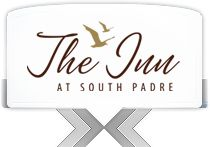 Have an unforgettable experience at the convenient and affordable Inn at South Padre. South Padre Island Hotel, Guest Rooms, Retail Shop, Distance, Restaurants, Walking, Shops, Beach, Parents