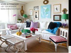 Tatvam Villa on Rent 3 4 5 Bedroom Sohna Road by 1244056954 via slideshare
