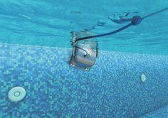 Gama de Limpiafondos Automáticos Dolphin Zenit para piscinas. Limpieza de linea de flotación. https://www.pepepool.com/limpiafondos/limpiafondos-dolphin/limpiafondos-dolphin-zenit-30
