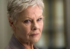 Judi-Dench-The-Best-Exotic-Marigold-Hotel-Photo