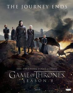 Watch Game of Thrones Season 8 Stream Online For Free. Live Stream Game of Thrones Season 8 full episodes Art Game Of Thrones, Game Of Thrones Online, Game Of Thrones Saison, Watch Game Of Thrones, Game Of Thrones Funny, Game Of Thrones Posters, Movies And Series, New Movies, Web Series
