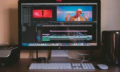 Video Publishers Are Rewarded by Keeping Viewers Happy #Videography