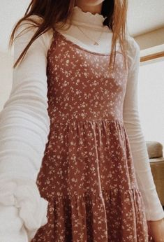 Source by gundermanncharl outfits casual outfits fall Cute Casual Outfits, Cute Summer Outfits, Retro Outfits, Spring Outfits, Vintage Outfits, Casual Dresses, Fashionable Outfits, Casual Clothes, Summer Shorts