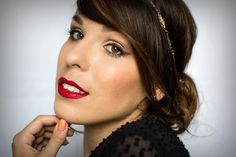 http://www.joyandmakeup.fr/2016/07/mariage-compagnie-le-smoky-lumineux.html