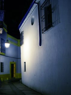 Córdoba (by mardemarmara)