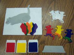 mouse paint - Google Search