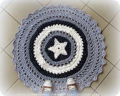 Die 611 Besten Bilder Von Decke Diy Crochet Knitting Patterns Und