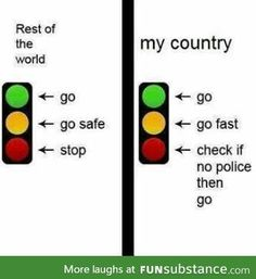 This Image/Picture Traffic signs Inida is uploaded by Srushti . You can also Submit any Funny Picture by clicking the Submit Link at the . Silly Jokes, Crazy Funny Memes, Really Funny Memes, Wtf Funny, Funny Jokes, Funny Stuff, Funny Things, Random Stuff, Random Humor