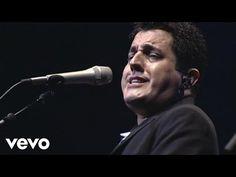 Bruno e Marrone -- Te Amar Foi ilusão - Clipe Oficial - YouTube