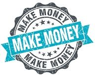 HOWTO: Make Money Online in 2015? Collection of legit wa..