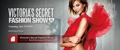 coming soon @Victoria Brown's Secret fashion show 2013 on CBS 10/9c Dec 10