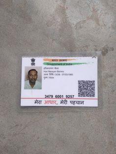 Aadhar Card, Sim, Pakistan, India, Google, Cards, Goa India, Maps, Playing Cards