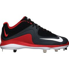 220f8b3545626b Men s Air MVP Pro Metal II Baseball Cleats -- Be sure to check out this