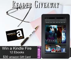 win a kindle fire + books or amazon gift card of $30 https://www.subscribepage.com/readergiveawaytheshadowfiles