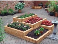 Garden Raised Bed Ideas 42 diy raised garden bed plans ideas you can build in a day 42 diy raised garden bed plans ideas you can build in a day raised garden bed plans bed plans and raising workwithnaturefo