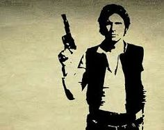 Use this han