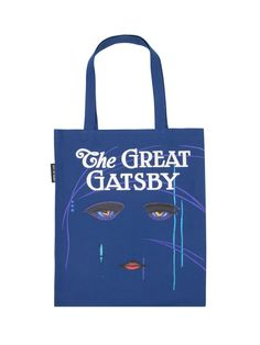 85th Birthday Gift Prezzi Tote Shopping Cotton Bag Worlds Best Mother Since 1934