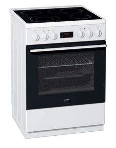 MORA CS 958 6MW Oven, Kitchen Appliances, Diy Kitchen Appliances, Home Appliances, Ovens, Kitchen Gadgets