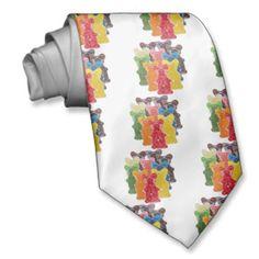 Gummy Bear Tie $33.65