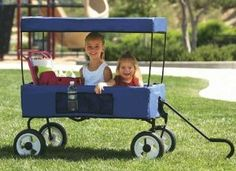 child festival trolley - Google Search