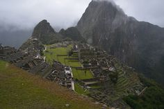 Machu Picchu by see/do/wander Machu Picchu, Personal Photo, Peru, Wander, Good Books, Mount Everest, Places To Go, My Photos, America