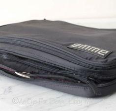 Emme Bag IMG_6436b_wm