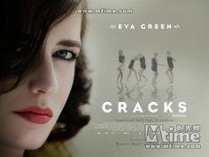 裂缝 cracks(2009)