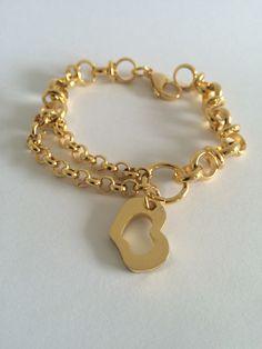 Hand Jewelry, Cute Jewelry, Jewelry Art, Jewelry Accessories, Jewelry Design, Mens Gold Bracelets, Cute Bracelets, Fashion Bracelets, Fashion Jewelry