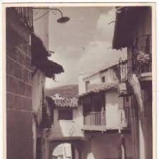 Imagen relacionada Street View, Vestidos, Old Photography, Antique Photos, Street, Fotografia, Chiffon