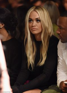 Bad books: Rita has been a sore point for the Kardashian/Jenner clan since her nasty break...
