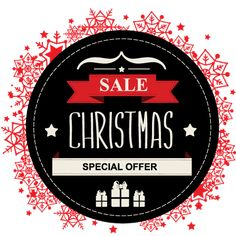 christmas new year discounts offer - BOOSTrust Christmas And New Year