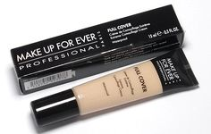 Six Must-Have Beauty Products for Moms on the Go ~ Eight By Five